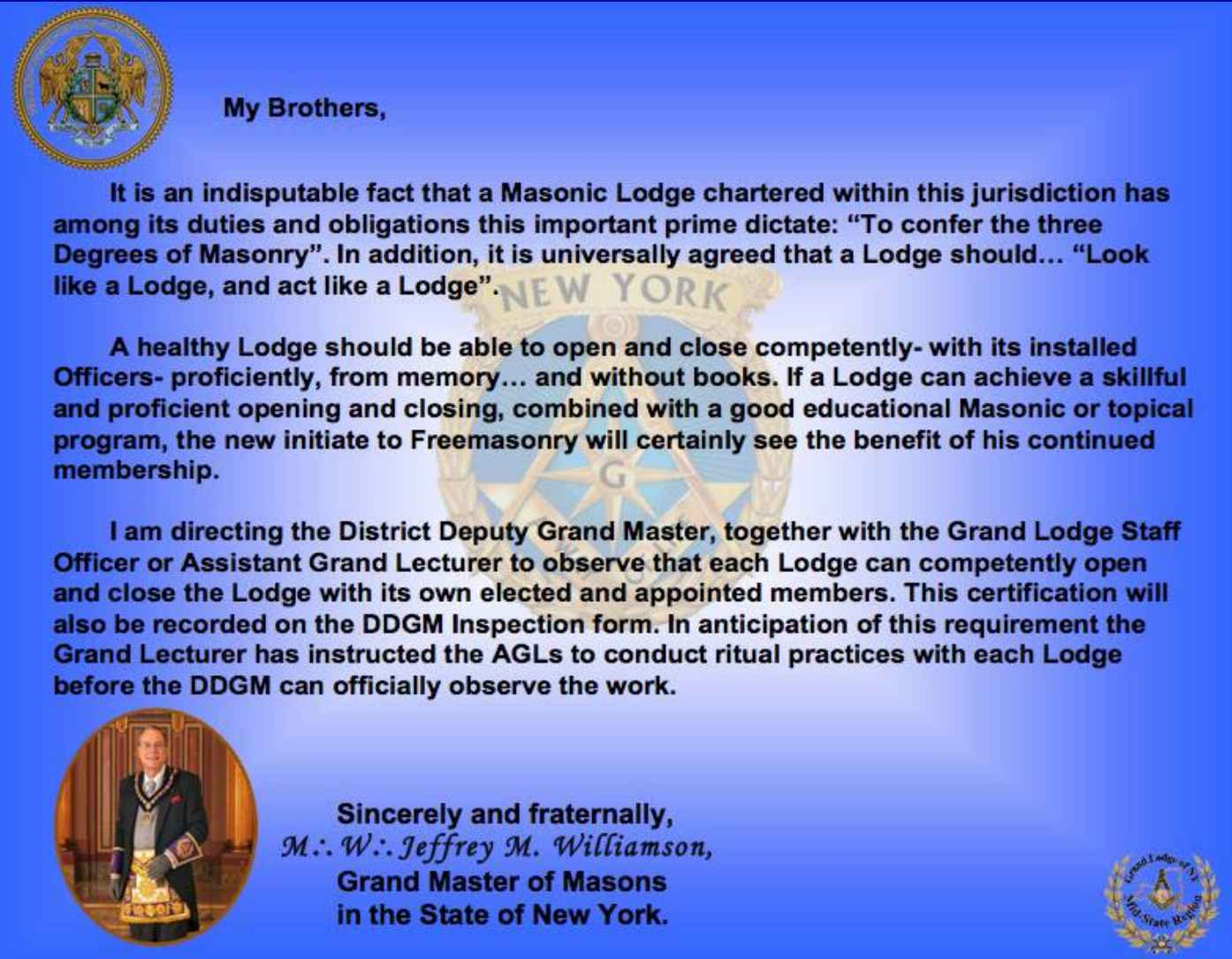 Blog - Page 2 of 2 - Carpenter Emanuel Lodge #588